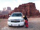 mt_ignore:Expedícia USA by Radoffroad, časť 1.